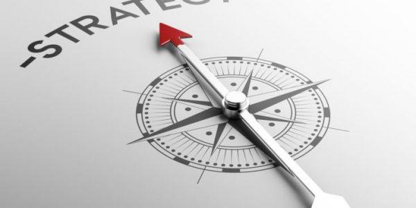 дистанционные стратегические сессии, онлайн стратегические сессии
